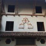 Foto di Hotel Hacienda Uxmal Plantation & Museum