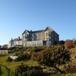Housel Bay Hotel & Restaurant Foto