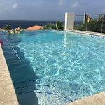 Foto de Boca Gentil Villas & Apartments