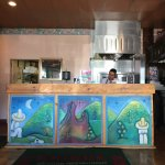 Foto de Enrique's Mexican Restaurant