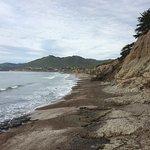 Photo de The Cliffs Resort