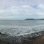 Foto de The Cliffs Resort