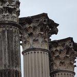 Photo of Roman Temple