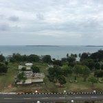 Foto de Sahid Bintan Beach Resort