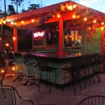 Camellia Street Grill Foto