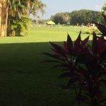 PGA National Resort & Spa Foto