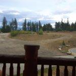 Foto di Polaris Lodge
