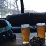 Hakuba Brew Pub照片