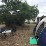 Richmond Caravan and Cabin Park Foto