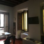 Photo of House Loft Rome