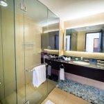 Foto di Aston Kuta Hotel & Residence