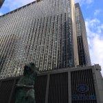 New York Hilton Midtown Foto