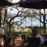 Black Marlin Bayside Grill