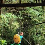 Photo of Zip Lines Adventures by Runners Adventures