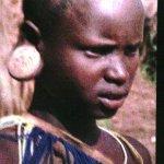 fotos lindas de tribus africanas