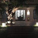 La Residence Hue Hotel & Spa - MGallery by Sofitel Foto