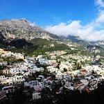 See Amalfi Coast and more... Foto