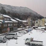 Foto de Minshuku Shinano