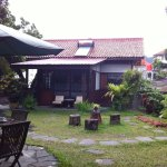 Photo of Retanata Home-Stay