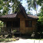 Siargao Inn Photo