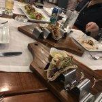 Foto de Mingo's Restaurant