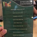 Photo of Callahan's Restaurant & Deli