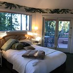 Eagles Nest Inn Bed and Breakfast Foto