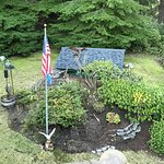 Eagles Nest Inn Bed and Breakfast Photo