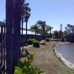 Photo de Maroochy Waterfront Camp & Conference Centre