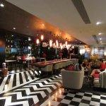 Photo of Maitria Hotel Sukhumvit 18 - A Chatrium Collection