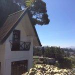 Photo of Sherwood Cottage