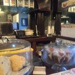 Cafe Brie, 5-177 Second Ave W | Qualicum Beach, BC,, Qualicum Beach, BC