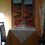 Billede af I' Toscanaccio