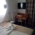 Helenenburg Hotel & Spa Foto