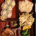 Photo of Sanppo Restaurant