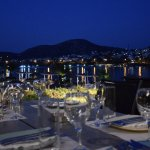 Foto di Omilos Restaurant
