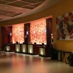 Sheraton Puerto Rico Hotel & Casino Foto
