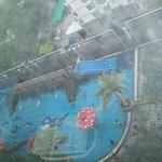 Foto de The Gurney Resort Hotel & Residences