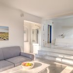 Vedema, a Luxury Collection Resort, Santorini Foto
