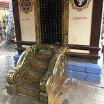 Photo of Janardhana Swami Temple