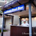 Foto de SeaRidge Resort