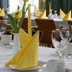 Foto de Hotel Ostseelaender