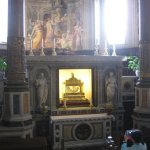 Photo of San Pietro in Vincoli