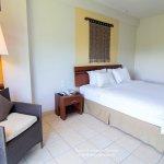 Bintang Flores Hotel Labuan Bajo