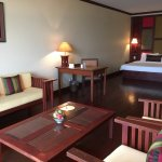 Photo of AMANJAYA Pancam Suites Hotel