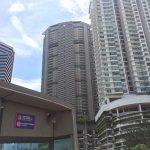 Photo de Hop on Hop Off Bus Kuala Lumpur