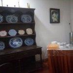 Foto de YWCA Guest House