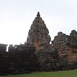 Photo of Phanom Rung Historical Park (Prasat Hin Phanom Rung)
