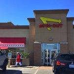 Photo of In N Out Burger Yuma Az