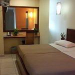 Photo de Aldy Hotel China Town